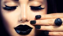 Best Halloween Makeup Removers